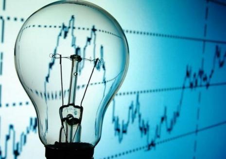 RCS&RDS şi-a dublat anul trecut pierderile din furnizarea de energie. Cum s-a ajuns aici