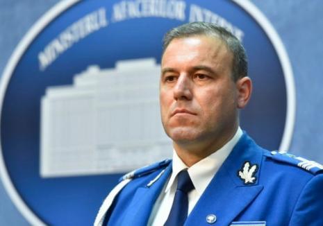 Șefi din Jandarmerie, anchetați penal de DNA, după ce și-au decontat ore suplimentare ilegal