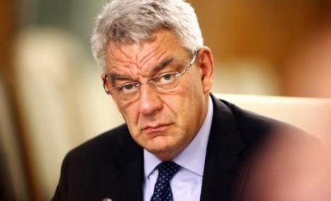 Tudose: Pilonul II de pensii nu va fi desfiinţat, dar va fi opţional