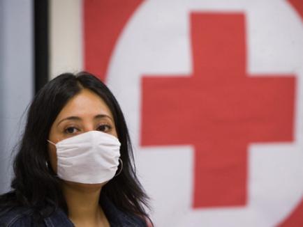 Bihorul, parte într-un program de alertă rapidă în caz de epidemii