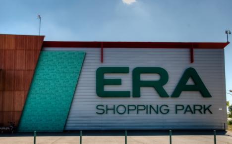 ERA Park Oradea te aşteaptă la cumpărături în siguranţă.Vezi ce măsuri trebuie să respecţi în centrul comercial!