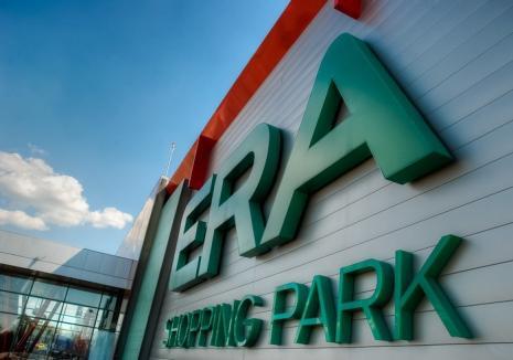 Animăluţele sărbătoresc la ERA Park: Se deschide magazinul Animax