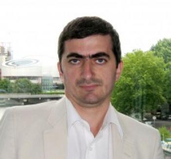 A recunoscut că era spion pentru Moldova!