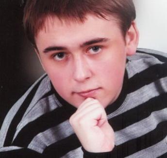 Ervin, tânărul care a dispărut de lângă Bridge, a fost găsit înecat