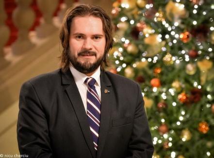 'Acasă de Crăciun': Concert caritabil pentru beneficiarii Asociaţiei SOS Autism