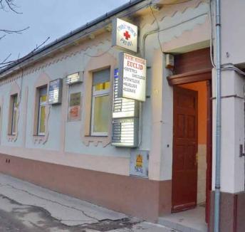 Clinică privată fără respect faţă de pacient