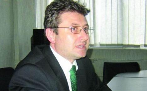 Directorul general Tarom a demisionat, după ce Tudose a cerut un control la companie