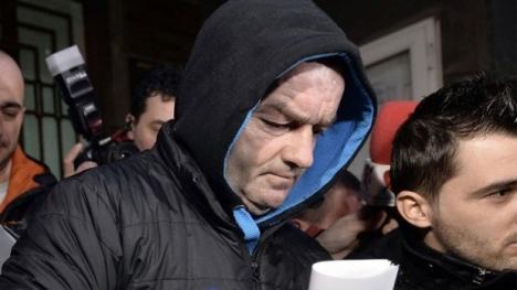 Cazul poliţistului pedofil: 18 poliţişti, din care 10 şefi, sunt cercetaţi. Eugen Stan era protejat de şeful său direct