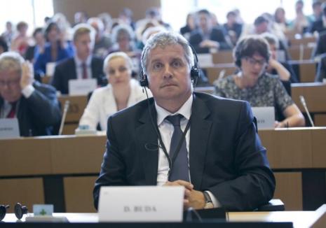 Europarlamentarul Daniel Buda: Dezechilibrele grave din sectorul zootehnic trebuie să genereze o reacţie imediată a autorităţilor naţionale!
