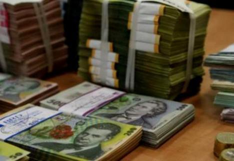 Fraudă de 6 milioane de lei, la Salonta: Afaceristul Emil Mance, patron de carmangerie, a fost inculpat într-un nou dosar