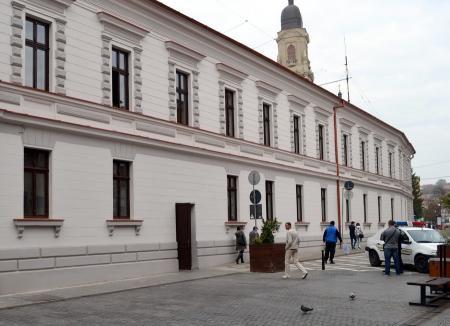Eliberarea cărții de identitate în Oradea nu se mai face în două zile, ci în... două luni! Află de ce!