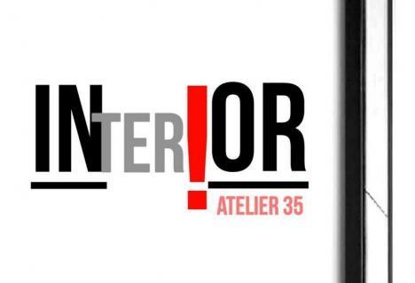 'Interior': Orădenii sunt invitaţi la o expoziţie de artă contemporană, la Cetate
