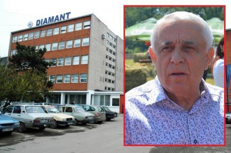 Ministrul Agriculturii: Căutăm soluţii să salvăm Fabrica de Zahăr din Oradea