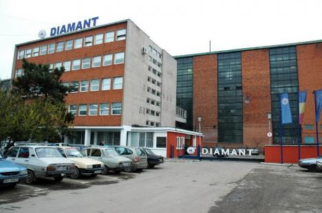 Negocierile au eşuat. Fabrica de zahăr din Oradea se va închide!