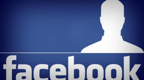Atenţie la postările pe Facebook: O instanţă din România a decis că sunt publice, nu private