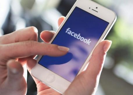 Facebook se confruntă cu cea mai gravă 'avarie' din istorie. 'Nu e atac cibernetic'