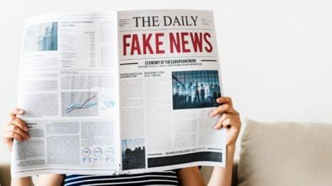 Guvernul vrea să blocheze primul site pe motiv de fake news: a dat titluri false, alarmiste, generatoare de panică, pe tema coronavirusului