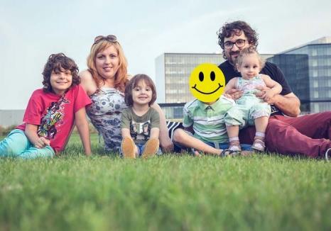 Protecţie cu piedici: Cum îi încurcă statul pe tinerii care vor să adopte ori să ia copii în plasament