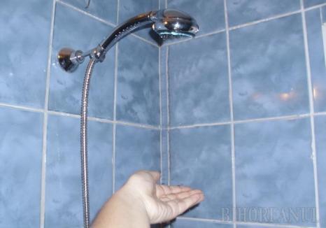 21 de puncte termice din Oradea rămân fără apă caldă începând de miercuri!