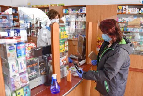 1.000 de medicamente esenţiale, decontate 100% în România. Ioana Mihăilă a aprobat lista (DOCUMENT)
