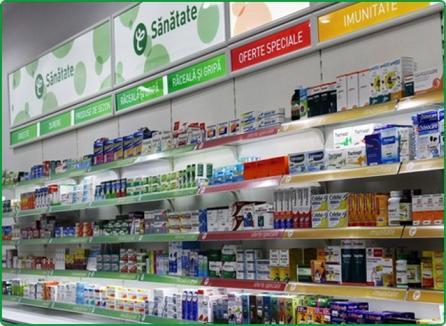 Casa Naţională a Asigurărilor de Sănătate anunţă pentru 2018 acces mai uşor la medicamente şi la servicii medicale