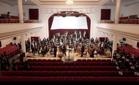 Unde ieşim săptămâna asta în Oradea. Poftiţi la expoziţii şi la un concert online!