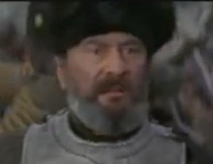 Mihai Viteazul, al treilea din lume (VIDEO)