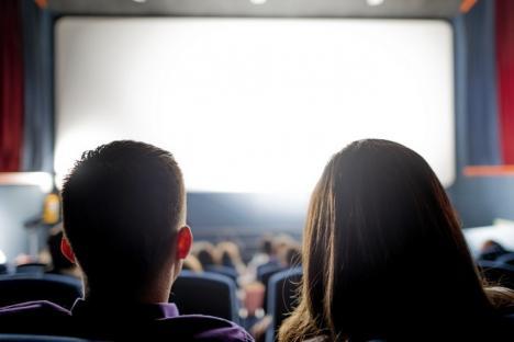 Programul cinematografelor din Oradea. Ce filme poţi să vezi săptămâna viitoare