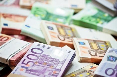 Ministerul Dezvoltării reacţionează la acuzaţiile primarului Bolojan: Oradea nu poate primi alocări financiare mai mari, pentru că ar afecta alte municipii!