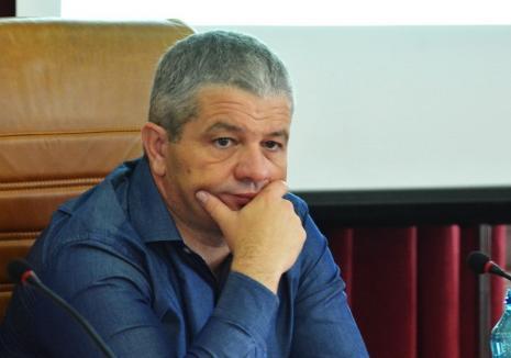 Florian Bodog, în vizorul DNA: Fostul ministru al Sănătății și-aangajat fictiv o consilieră personală din Oradea!