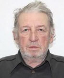 Un bătrânel din Oradea a dispărut. L-aţi văzut?