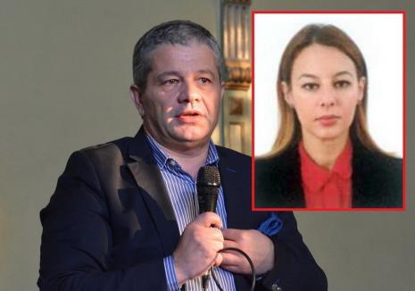 Florian Bodog, trimis în judecată, cu tot cu fosta consilieră angajată fictiv la Ministerul Sănătăţii. DNA îl acuză de fals şi abuz în serviciu