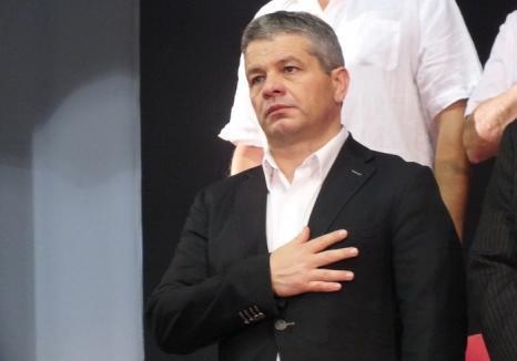 Liviu Dragnea a anunțat componența noului Guvern: Florian Bodog, ministru al Sănătăţii