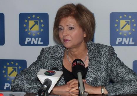 Deputatul Florica Cherecheş a obţinut o victorie: simplificarea procedurilor pentru adopţia copiilor şi un an de concediu pentru acomodarea mamelor adoptive
