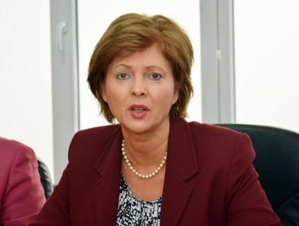 Drama medicului Ştefan Quai: Deputatul Florica Cherecheş cere ca medicii de familie să se poată pensiona anticipat la 60 de ani