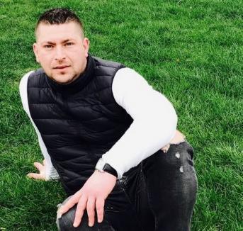 Românul devenit erou în Londra se teme pentru viaţa lui: Vreau puţină protecţie