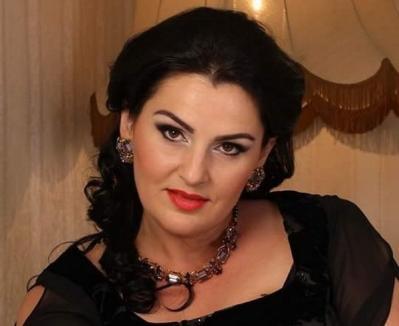 Concert cu 'muzica Centenarului', la Oradea