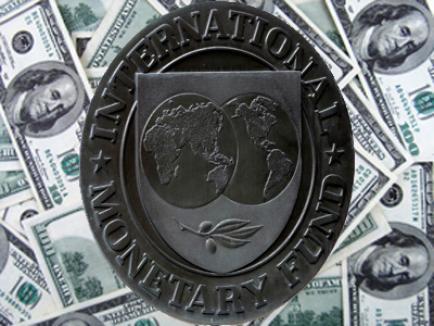 FMI a cerut majorarea TVA-ului la 25% şi a cotei unice la 20%