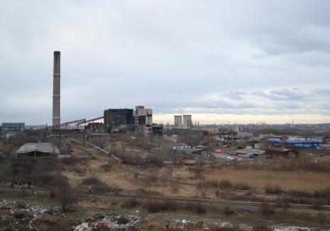 Noi vrem pământ! Scandal pe 100 de hectare, între primăriile Oșorhei și Sânmartin