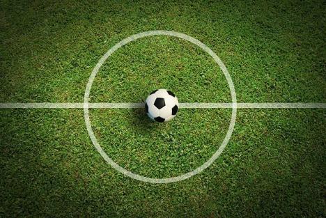 Guvernul vrea să bage 12 milioane euro într-un stadion de fotbal acasă la Dragnea, în Alexandria
