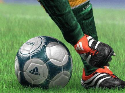 Luceafărul, învins în ultimul minut în Cupa României