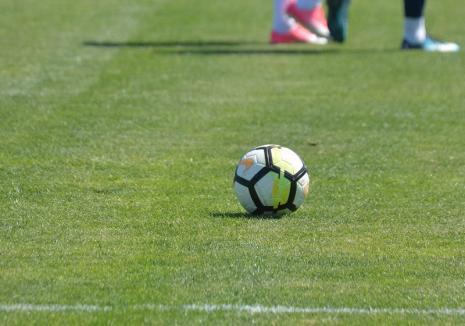 S-a încheiat și Liga a V-a: Au promovat CAO 1910 Oradea și AS Unirea Oșorhei 2016!