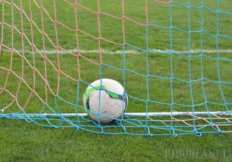 Preşedintele CSC Sânmartin: Actualul sezon s-ar putea încheia în sistem play-off şi play-out, fără etape tur-retur