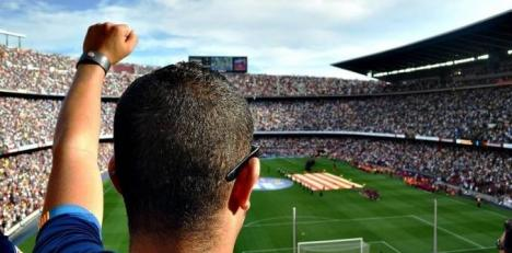 Ce competiţii din fotbal apreciază românii cel mai mult