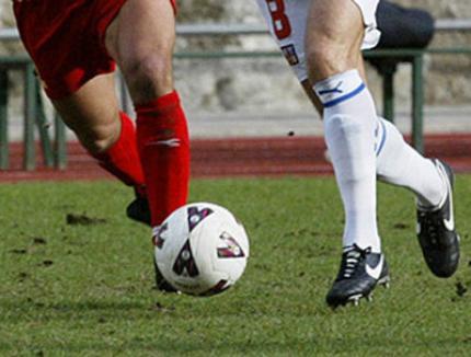 FC Bihor a pierdut cu Gaz Metan Mediaş