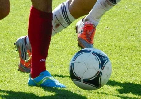 Primele clasate şi-au câştigat clar jocurile din cea de-a doua etapă a returului Ligii a IV-a la fotbal