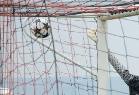 Victorii pentru gazde în derby-urile din Liga a IV-a