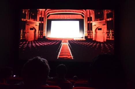 Unde ieșim săptămâna asta în Oradea: Din nou la cinema, din nou la Filarmonică