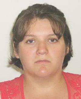 Tânăra dispărută din Vârciorog vinerea trecută a fost găsită în... Sâmbăta