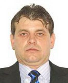 Dispărut de acasă: Un bărbat de 46 de ani din Girișu de Criș este căutat de polițiștii